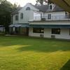 026 Graceland backyard