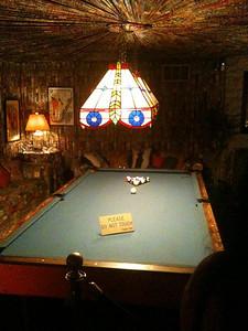 024 Graceland pool room