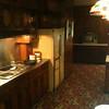 022 Graceland kitchen