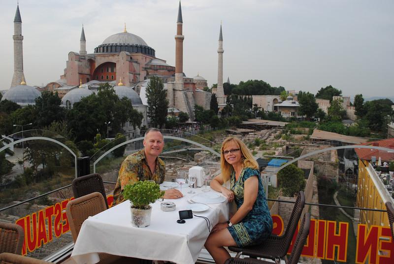 Turkey and Greece Pics 025