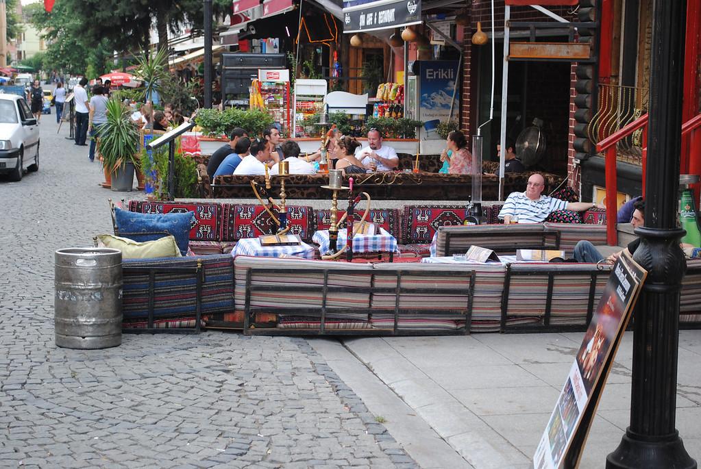 Turkey and Greece Pics 022