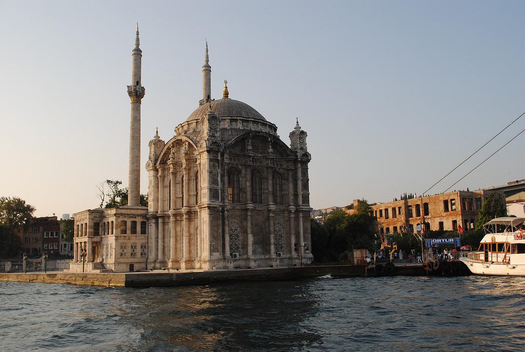 Turkey and Greece Pics 163