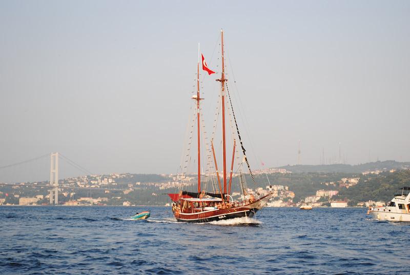 Turkey and Greece Pics 161
