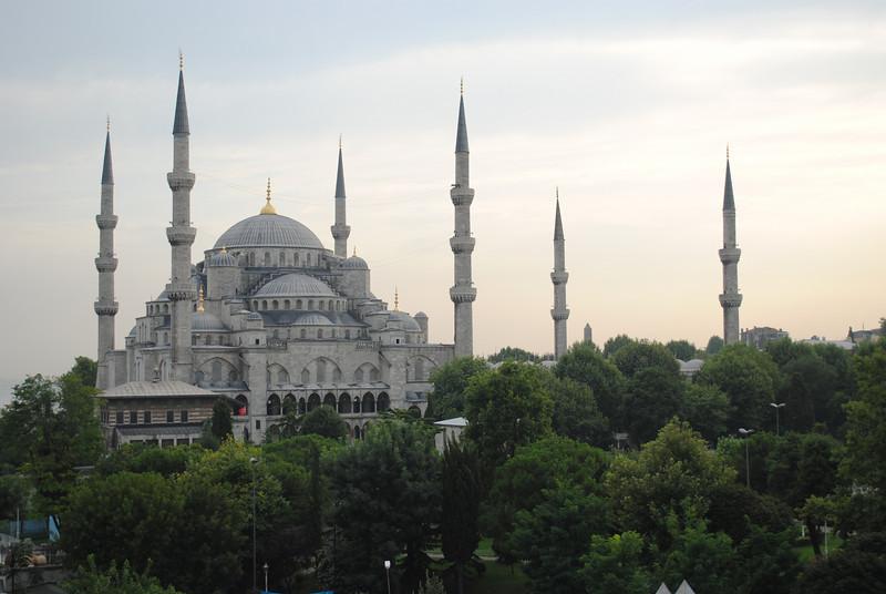 Turkey and Greece Pics 027