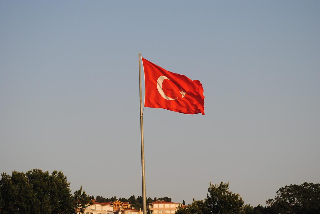 Turkey and Greece Pics 171