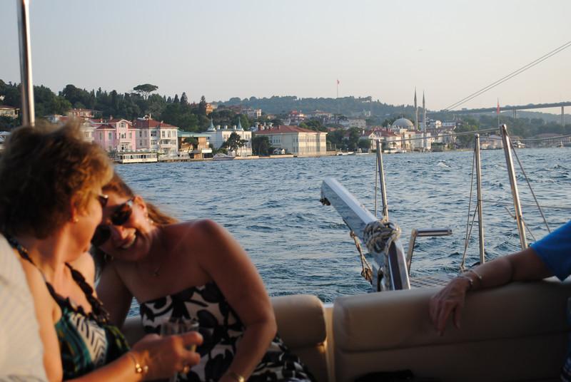 Turkey and Greece Pics 175
