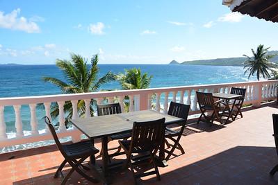 Grenada - 11/29/2013 to 12/7/2013
