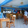 BB's bar