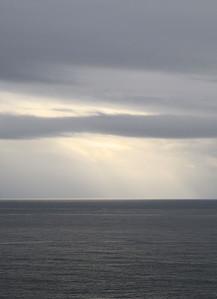 north coast Dec2013 20 of 215