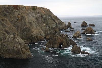 north coast Dec2013 8 of 215