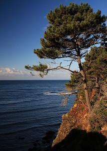 north coast Dec2013 42 of 215