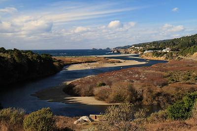 north coast Dec2013 51 of 215