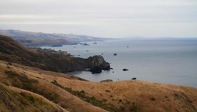 north coast Dec2013 34 of 215