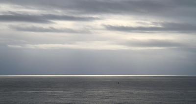 north coast Dec2013 24 of 215