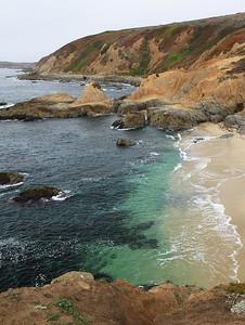 north coast Dec2013 1 of 215