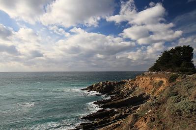 north coast Dec2013 63 of 215