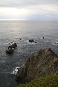 north coast Dec2013 25 of 215
