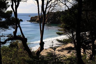 north coast Dec2013 48 of 215
