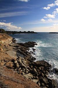 north coast Dec2013 70 of 215