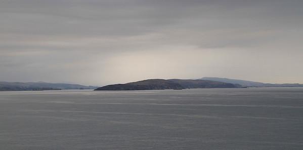 north coast Dec2013 13 of 215