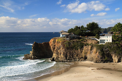 north coast Dec2013 47 of 215