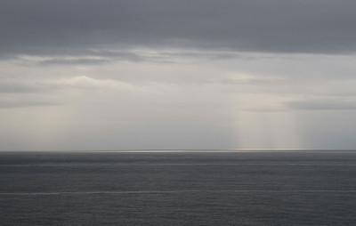 north coast Dec2013 16 of 215
