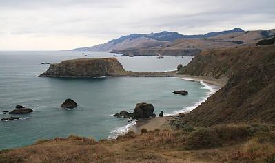 north coast Dec2013 29 of 215