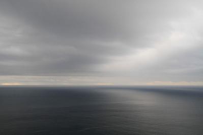 north coast Dec2013 31 of 215