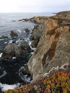 north coast Dec2013 12 of 215