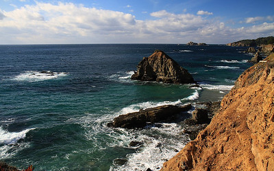 north coast Dec2013 50 of 215