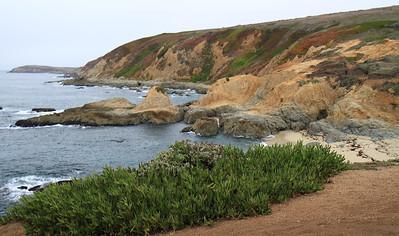 north coast Dec2013 3 of 215