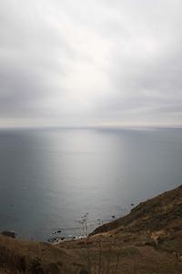 north coast Dec2013 35 of 215