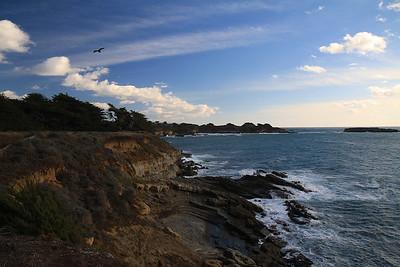 north coast Dec2013 69 of 215