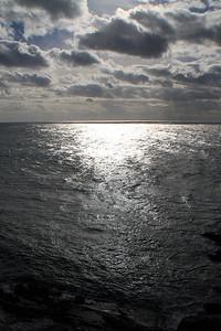 north coast Dec2013 71 of 215