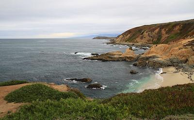 north coast Dec2013 28 of 215