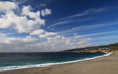 north coast Dec2013 61 of 215