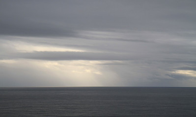 north coast Dec2013 17 of 215