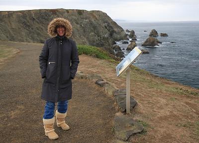 north coast Dec2013 5 of 215
