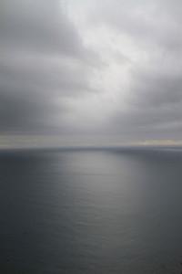 north coast Dec2013 32 of 215