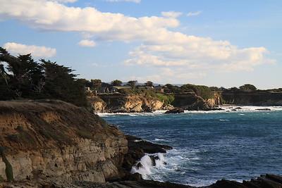 north coast Dec2013 72 of 215