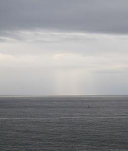 north coast Dec2013 19 of 215