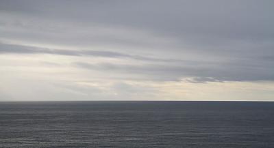 north coast Dec2013 9 of 215