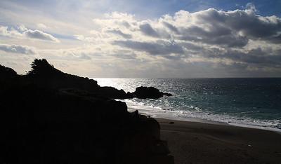 north coast Dec2013 62 of 215