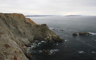 north coast Dec2013 10 of 215