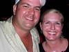 2006 Vacation to Gulf Shores Albama