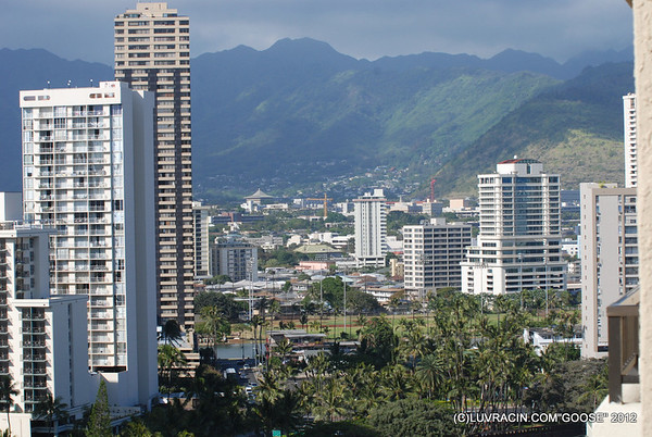 HAWAII-HILTON-LAUL-05-22-12