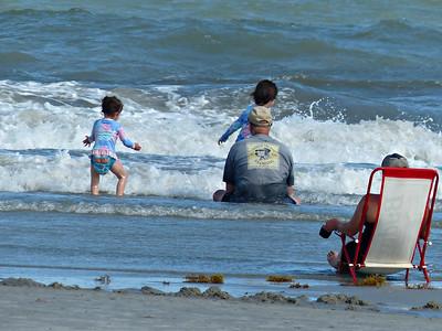 HHI Beach 5-29-18