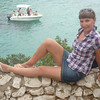 "A Belarus Bride Russian Matchmaking Agency! Russian Brides, Russian Women From Belarus Seeking Marriage!  <p><a href=""https://www.abelarusbride.com/client-reviews-3"" title=""A Belarus Bride BELARUS WOMEN Matchmaking."">BELARUS BRIDE RUSSIAN BELARUS WOMEN MATCHMAKING CLIENT REVIEWS PAGE 3</a></p>"