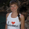 "A Belarus Bride Russian Matchmaking Agency!<br /> Russian Brides, Russian Women From Belarus Seeking Marriage!<br /> <a href=""http://www.abelarusbride.net"">http://www.abelarusbride.net</a>"