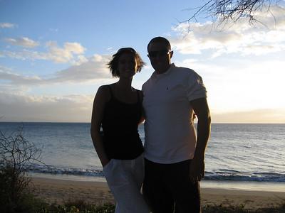 Hawaii '07
